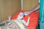Serbian-child-wounded-in-Albanian-bomb-attack-on-February-4th-2013-300x199